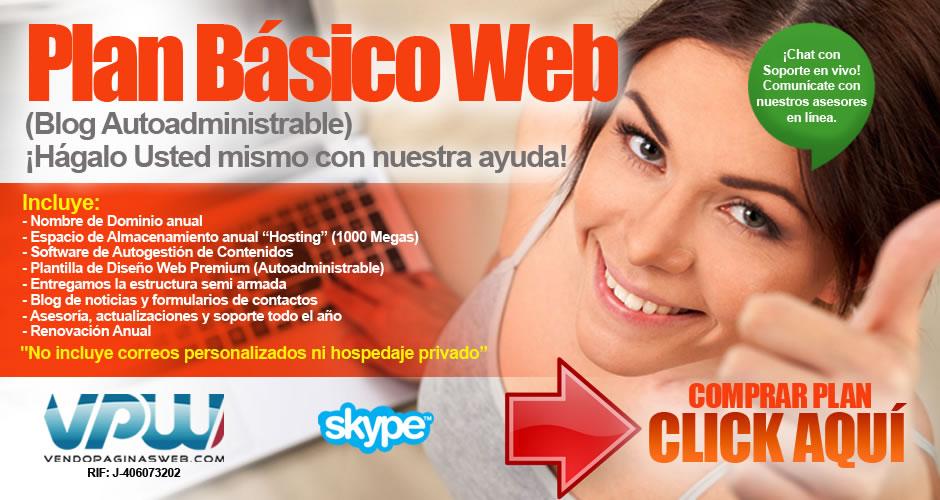 plan-basico-web