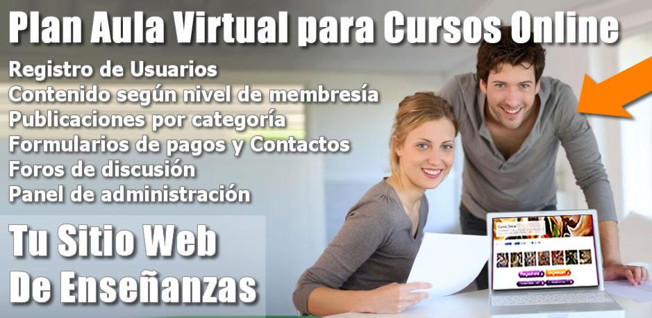 Plan-aulavirtual