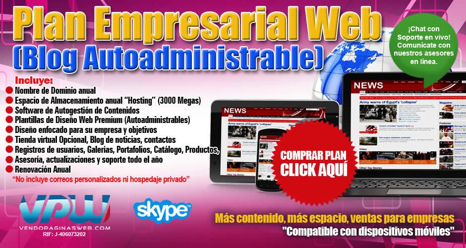 plan-empresarial-web