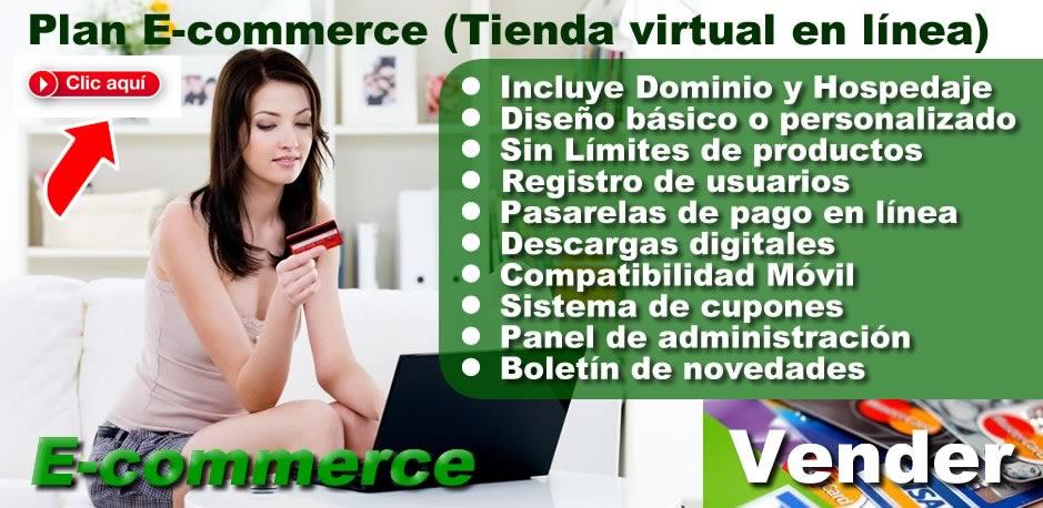 plan-tienda-virtual