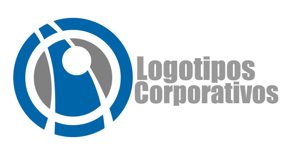 logotipos-corporativos